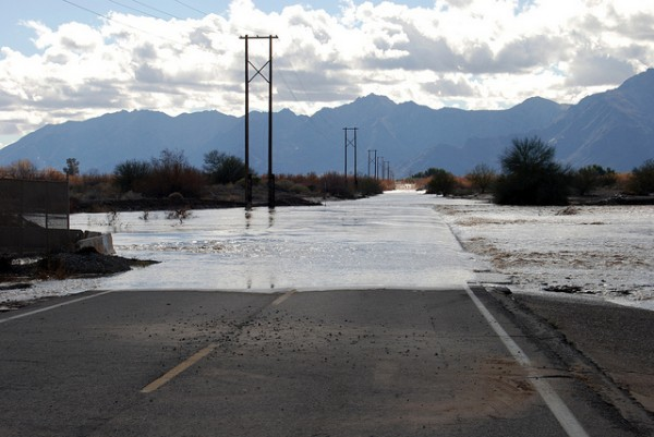 Maricopa County Interactive Flood Plain Map Government